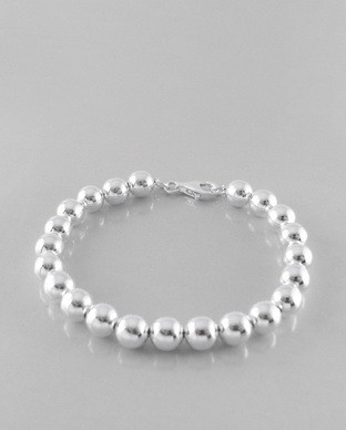 Bracelet Boules