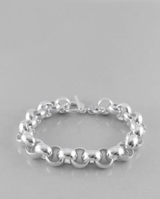 Bracelet Jaseron
