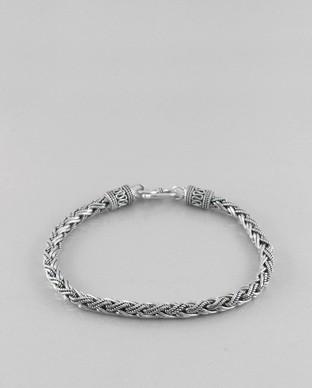 Bracelet Argent 925