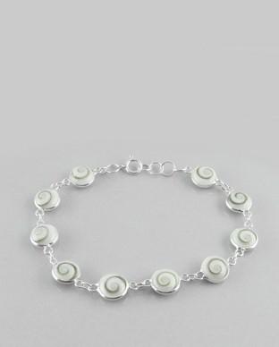 Bracelet Oeil de Ste Lucie